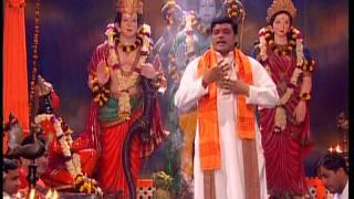 Chalo Chitrakoot Ke Dham Jahan Pe [Full Song] Chitrakoot Dwara Rama Lagta Pyara