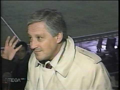 Puerto Montt vs U. de Chile 2002