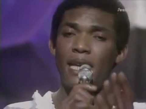 Ken Boothe - Everything I Own  ( TOTP ) 1974