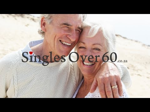 Singles senior dating group co za