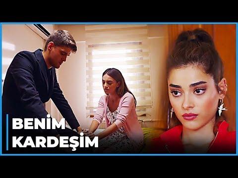 Civan ve Damla'dan Cemre'ye Baskın - Zalim İstanbul 12. Bölüm