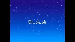 Taylor Swift - Untouchable Lyrics