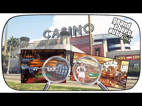 Video Online casino sa makati