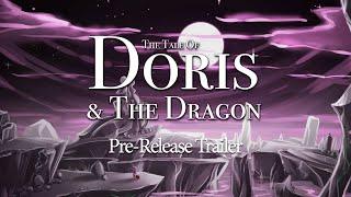 Tale of Doris & the Dragon EP1
