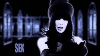 MONA KALINA - Addictive Game - RUSSIAN MUSIC