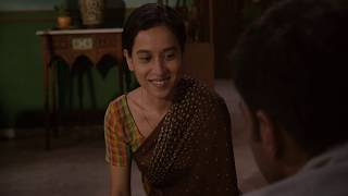 Sir - Cenerentola a Mumbai:  Trailer Ufficiale Italiano