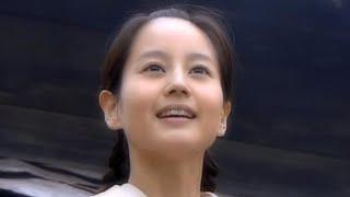 連続テレビ小説『梅ちゃん先生』~メイン・テーマ曲 MIDI編曲版。