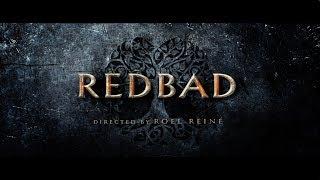 REDBAD - TRAILER #1 (2018)