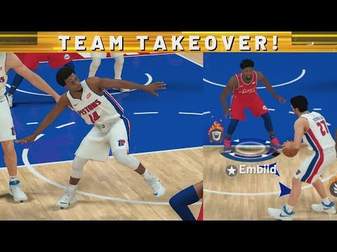 nba-2k19-my-career-ep-13---team-takeover-cheese!