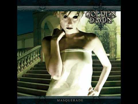 Golden Dawn - Sic Transit Gloria Mundi