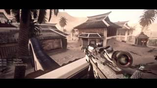 Tyrant - Hell to Pay [BO2]