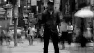 YouTube動画:HISATOMI - 今を生きてこそ