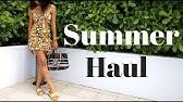 094d3c22a1f ALDO Thialle SKU  9089937 - YouTube