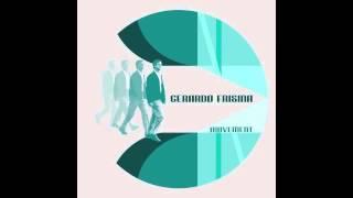 Gerardo Frisina - The Talisman