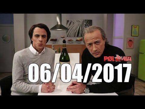 Polònia - Programa complet - 06/04/2017