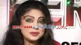 odigram swat pakistan asma Lata  Zaman Zaheer New Album (Sta Pa Wafa Me Qasam).2011.flv