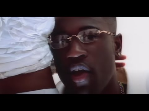 jayel spriggs i got what you want mp3