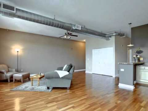 Karl Lueders Presents... 277 Broadway #414 For Sale In Denver