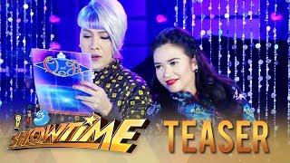 Video It's Showtime January 17, 2018 Teaser download MP3, 3GP, MP4, WEBM, AVI, FLV Januari 2018