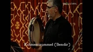 Dimitrie Cantemirs Rast Murassa