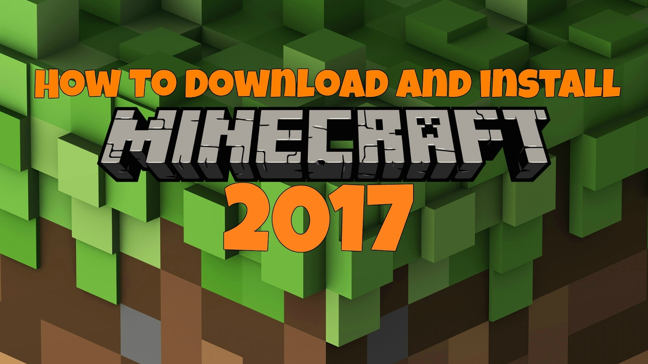 How to download and install minecraft 2017 skidrow cracked no.