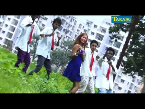 Tarang music | bhojpuri song | vikash tabahi |system change kare babuni | networkig ke bahane mp3