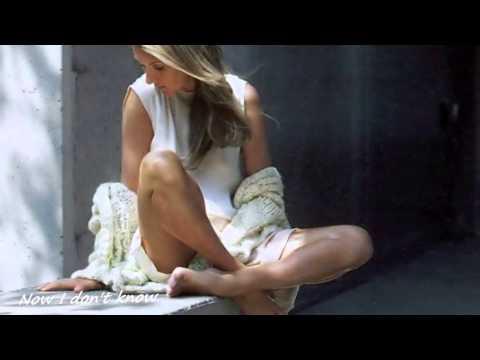 Feeling Good~Peter Green~Lyrics