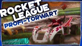 DER CLUTCHSTUHL 🚗 Rocket League 🚗 03