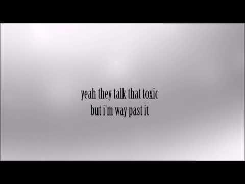 6 Dogs - faygo dreams lyrics