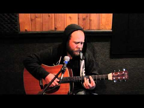 Bob Marley - Is This Love - Micah Brown cover