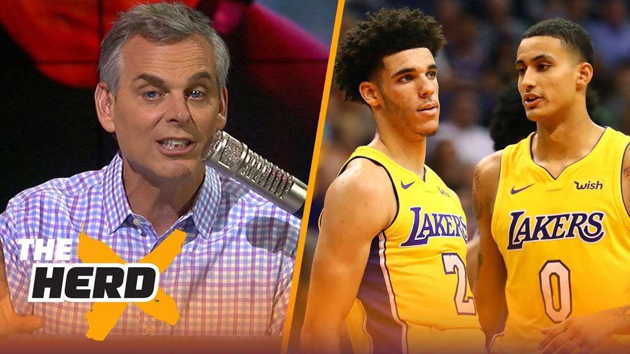 colin-cowherd-on-lonzo-kuzma-deterring-lebron-fultz-burying-philly-s-dynasty-nba-the-herd