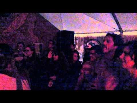 Roots Queen @ Sunrise Reggae and Ska Festival Live