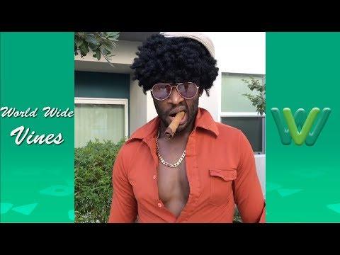 The Best Splack Instagram Videos 2018 (W/Titles)   Funniest Splack VIne Compilation 2018