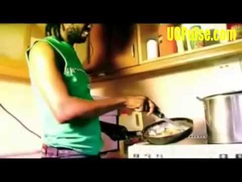 Ugandan Music Bebe Cool - Agenze on UGPulse.com African Musi