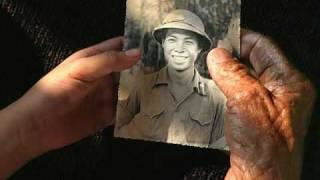 Hát về Mẹ Việt Nam Anh Hùng- Hat ve me viet nam anh hung