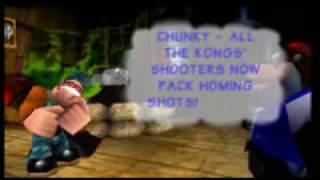 Donkey Kong 64 Walkthrough Part 51