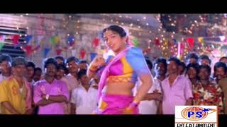 Karakattam Aada Vanthen ||கரகாட்டம் ஆட வந்தேன் || Mano, Sindhu || Gana karakttam H D Song
