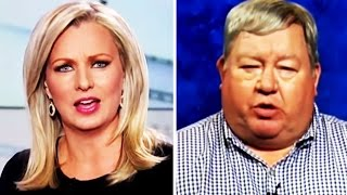 Fox News: Sandra Smith