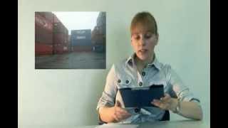 3 Параметры контейнеров(, 2014-01-10T13:15:48.000Z)