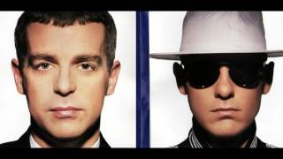 Baixar Where the Streets Have No Name - Pet Shop Boys (HD, 320kbps)