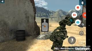 CREANDO MIS PROPIAS ARMAS!! - Gun Builder ELITE