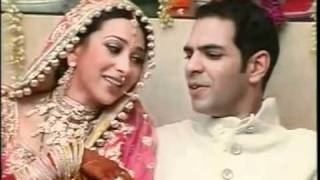 YouTube - Karisma Kapoor Wedding ( PART 8 ).flv