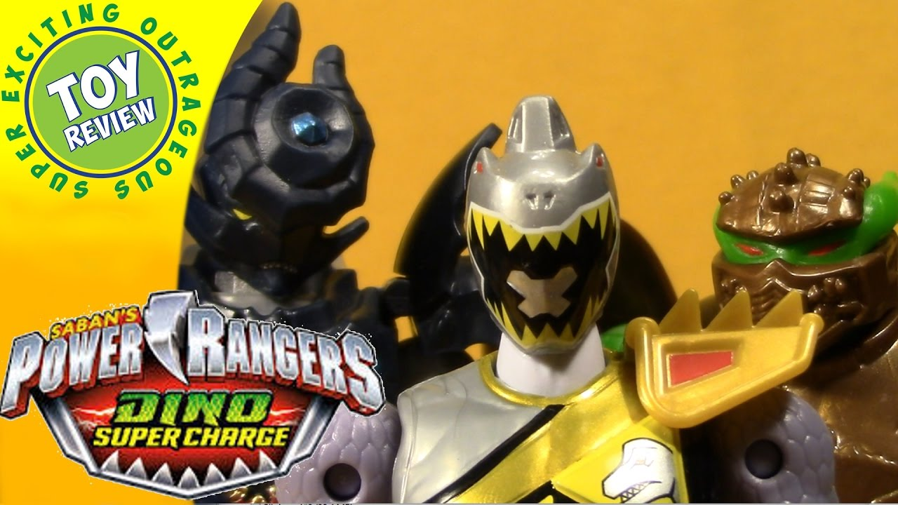 power rangers dino super charge enter the silver ranger part 10 play with toys youtube power rangers dino super charge enter the silver ranger part 10 play with toys