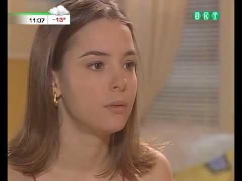 Семейные узы (91 серия) (2000) сериал