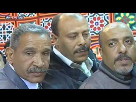 """""""عن قرب"""".. الثأر في صعيد مصر"""