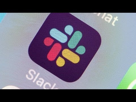 4 Reasons Not To Buy Slack Stock