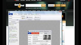cod 5 nazi zombie online mods [gamesave dowenload] TuT