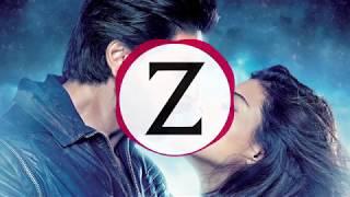 Arijit Singh - Janam Janam  Zeldrek Remix