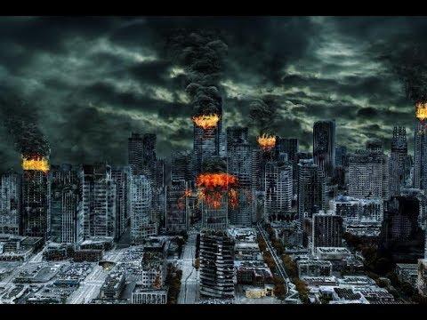 GSM Update 11/26/17 - Popo & Agung Erupt - UK Freeze & Fireballs - Surviving The GSM In A Major City