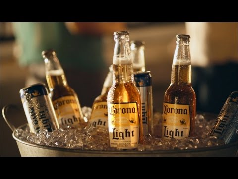 Corona light beer review youtube corona light beer review aloadofball Gallery